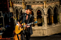 Suzanne Vega - Union Chapel
