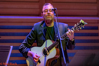 Boo Hewerdine & Friends Kings Place